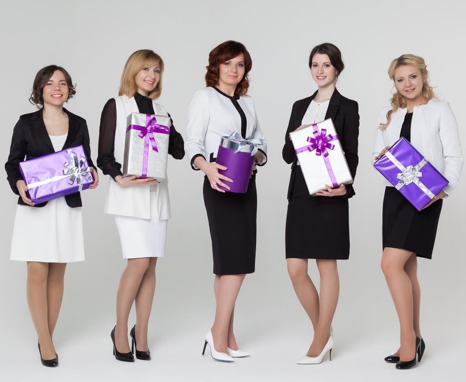 Сколько стоит услуга свадебный координатор в Москве?