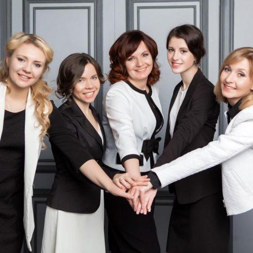 помощь в организации свадьбы Москва