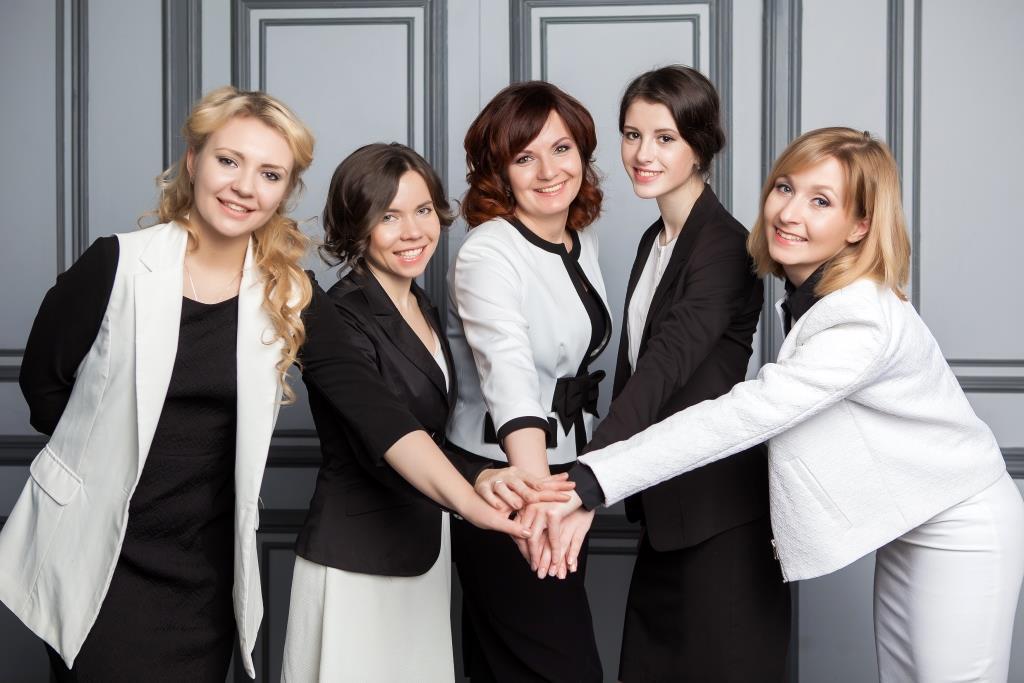 Свадебные курсы, тренинги, мастер-классы в Москве