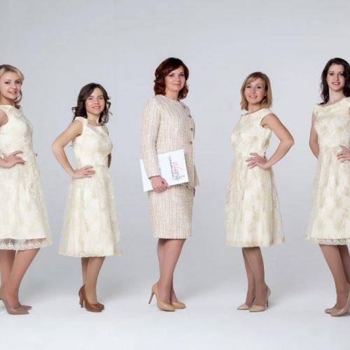 координация свадеб и корпоративов в Москве