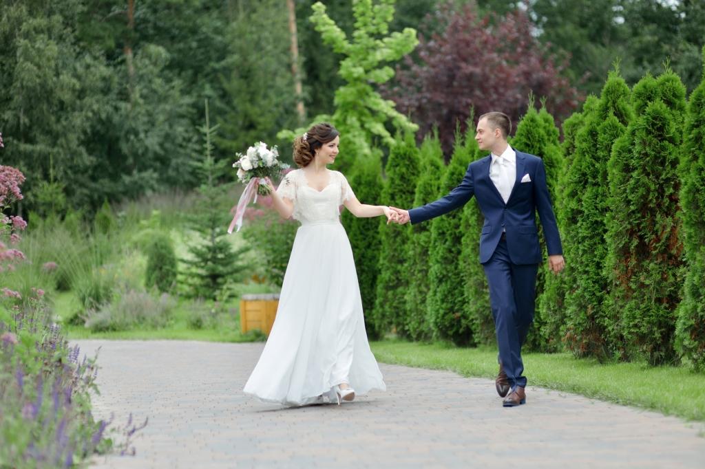 ТОП-6 ошибок молодожен при самостоятельной подготовке к свадьбе
