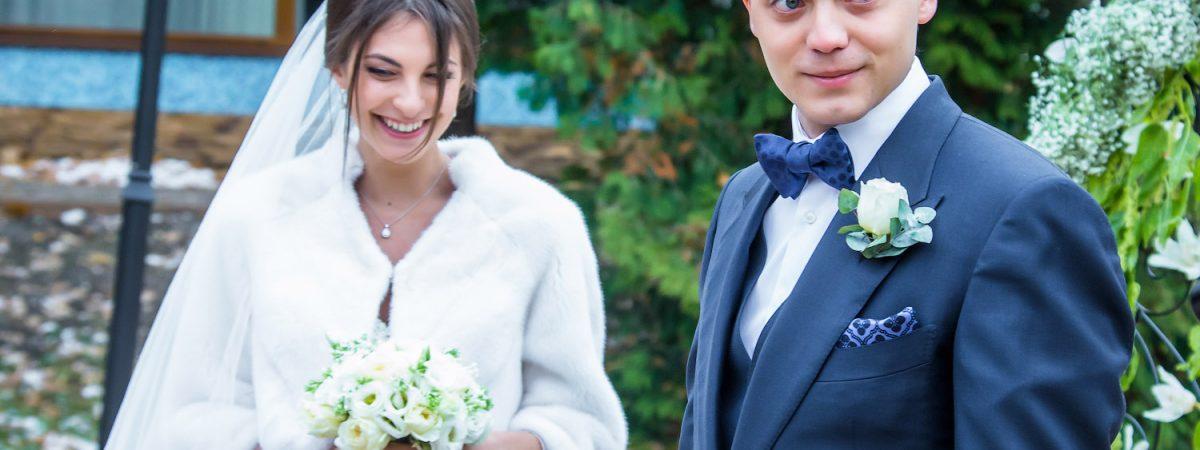 """ТОП-20 советов по сбору """"тревожного чемоданчика"""" невесты."""