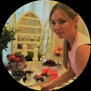 курсы свадебного координатора Москва