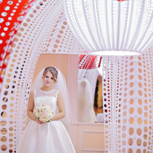Свадебный распорядитель заказать услугу