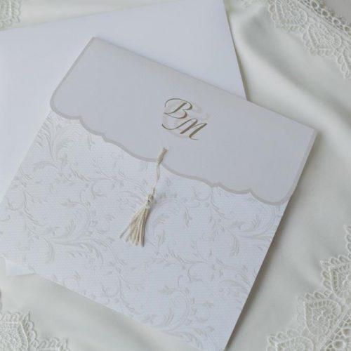 Распорядитель на свадьбу заказать услугу