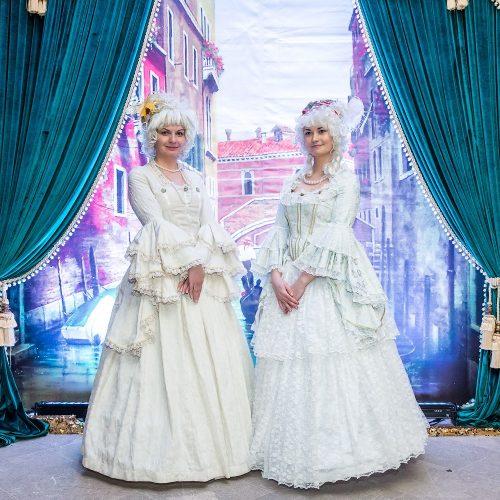 свадебный координатор стоимость в Москве