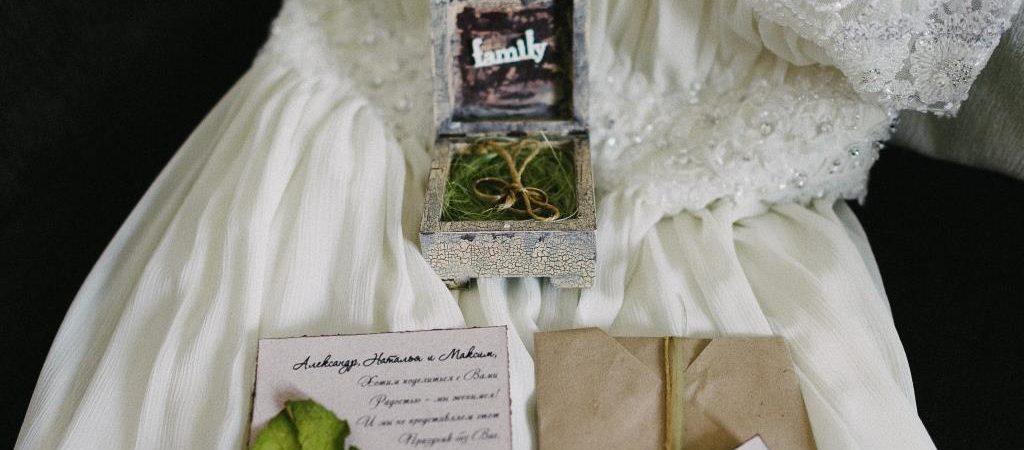ошибки при самостоятельной подготовке к свадьбе
