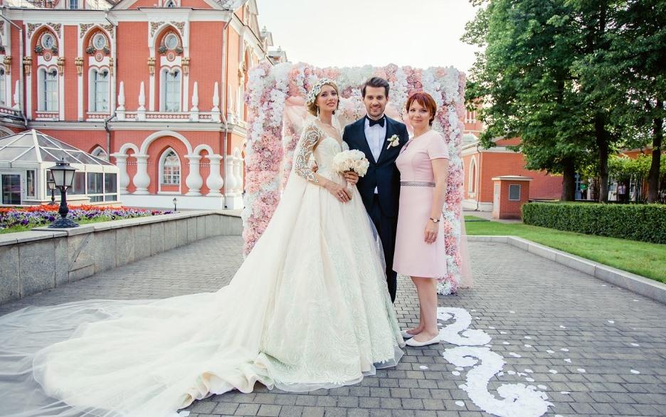ТОП свадебных координаторов Москвы портфолио с ценой