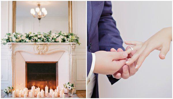свадебный помощник Москва