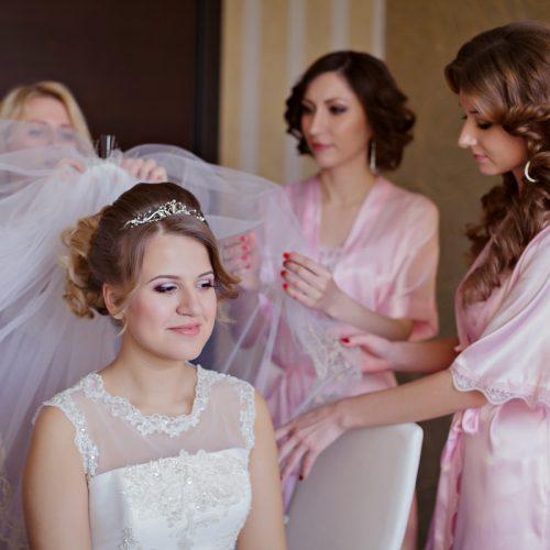 Зачем нужен распорядитель на свадьбу?