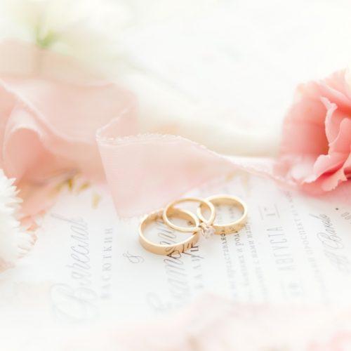 красивая свадьба москва