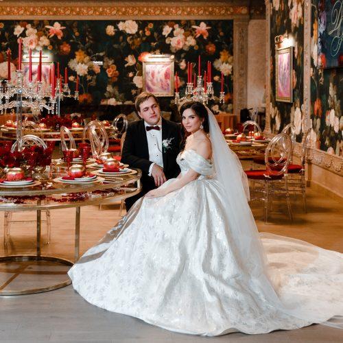 #свадьбавотеле