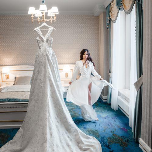 #свадебноефото отель на свадьбу